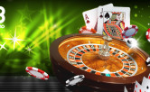 888-casino-online-roulette-and-blackjack-promotion