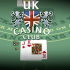 UK-Casino-Club-Launches-European-Blackjack-Redeal-Gold