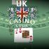 UK-Casino-Club-Launches-European-Blackjack-Redeal-Gold