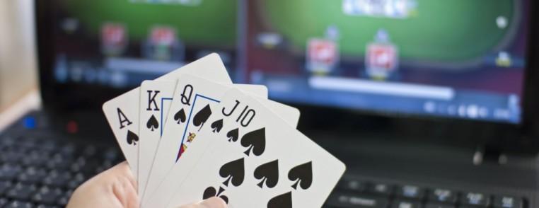 online-poker-1024x576